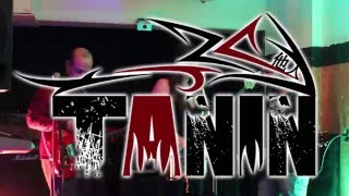 Banda Tanin- My Hero (Foo Fighters Cover)
