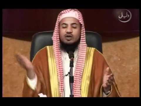 روائع التفسير للشيخ الشنقيطي في سورة الطور 4