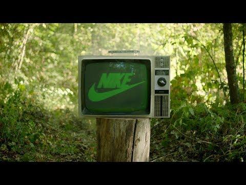 mp4 Digital Marketing Nike, download Digital Marketing Nike video klip Digital Marketing Nike