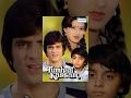Download Video Tumhari Kassam  - Hindi Full Movie - Jeetendra | Moushmi Chatterjee - Bollywood Movie
