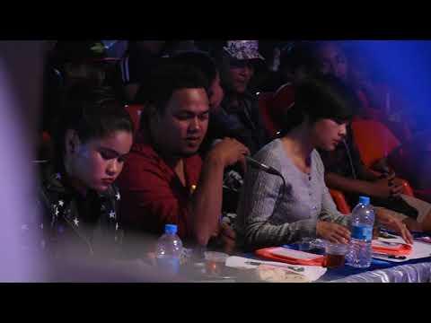 Jaintia Got Talent Season 2 2018 Quarter Finals Pynshlur Khyriem