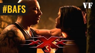 Trailer of xXx: Return of Xander Cage (2017)