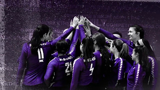 The Early Bird deadline is today to order your KStateVB season tickets