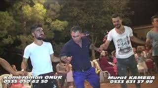 MURAT KAMERA & Grup Devran Haraba  Köyünde Yusuf Çetintaşın çoçukları sünnet 11.08.2017