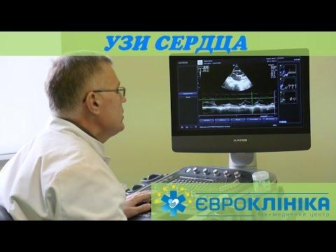 Дизурическое расстройство предстательной железы