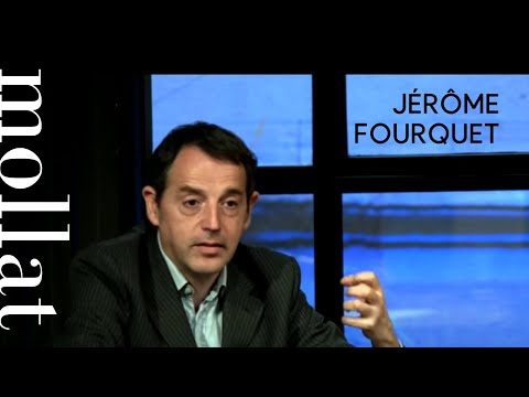 Jérôme Fourquet - L'archipel français : naissance d'une nation multiple et divisée