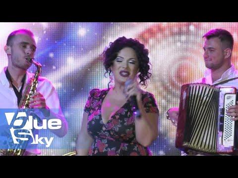 Eli Malaj - Potpuri - Kolazh LIVE (Official video HD)  Hite Verore 2017