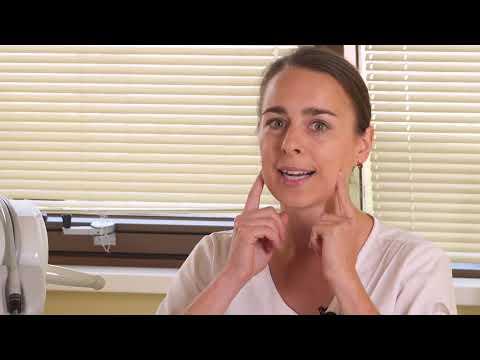 Гнатология: лечение височно-челюстного сустава в Familia Clinic