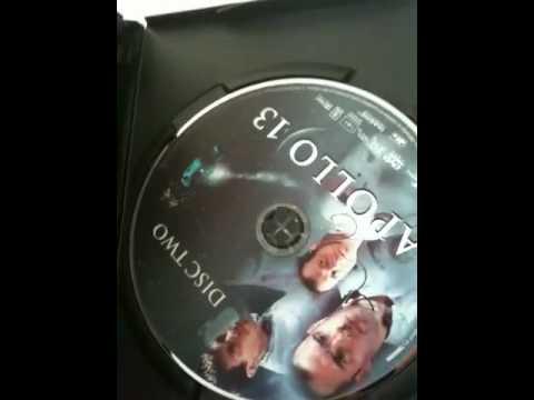 ^® Watch Full Apollo 13 (Full Screen 2-Disc Anniversary Edition)