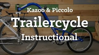 Kazoo & Piccolo Product Features