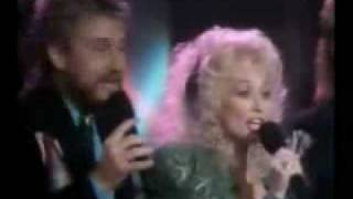 DOLLY PARTON - THIS OLD HOUSE - ACAPPELLA LIVE