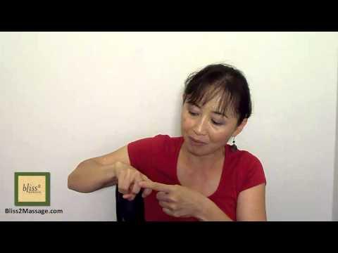 Prostatitis Behandlung Petersilie