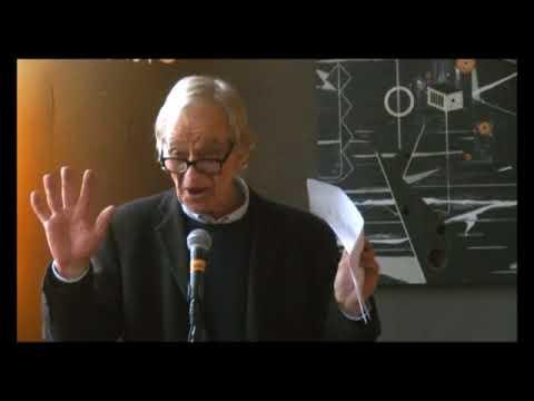 Gedichten Piet Janssen (5.11)