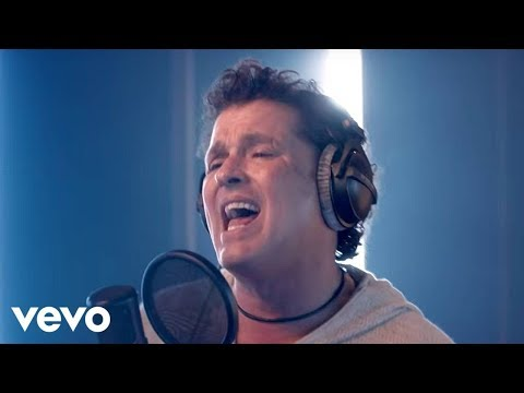 Nuestro Secreto (official Video) Carlos Vives