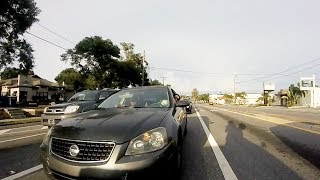 Stupid, Crazy & Angry People Vs Bikers 2019 [Ep.#360] ROAD RAGE COMPILATION