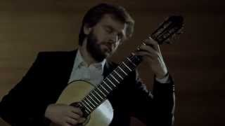 Anton Diabelli - Sonata in F Major, Marcin Dylla