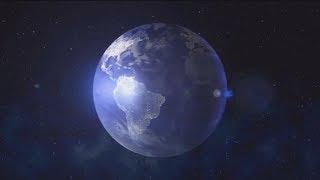 10 СТРАШНЫХ ФАКТОВ о ЗЕМЛЕ