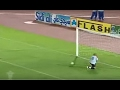Funny Football Penalty