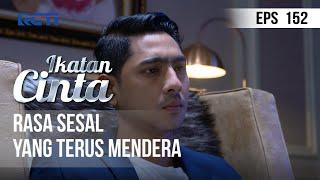 Jadwal Acara TV Hari Ini 8 Februari 2021: Ikatan Cinta hingga Indonesian Idol Special Show di RCTI