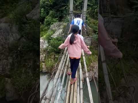 Hành trình vận động học sinh ra lớp của các thầy cô trường PTDTBT TH&THCS Sơn Bua