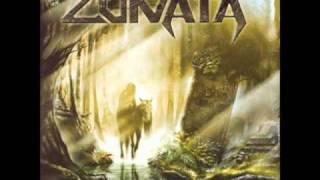 zonata-the mourner`s tale