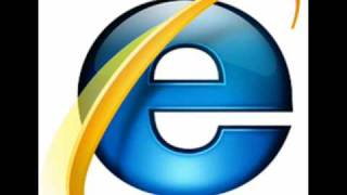 How to upgrade / install or confirm you have Internet Explorer 8