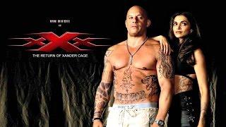 Sinopsis Film xXx: Return of Xander Cage, Tayang di Bioskop TRANS TV Malam Ini Pukul 21.00 WIB