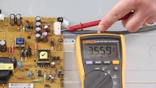 WQFStore 1.56W Laptop Radiator Cooling Fan CPU Cooling Fan