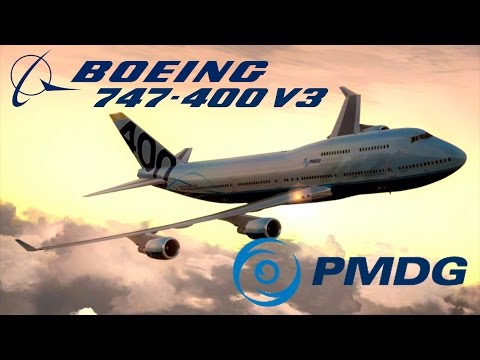 Blog posts seveninsta pmdg 747 400 livery download firefox fandeluxe Choice Image