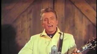 Ferlin Husky-Gone