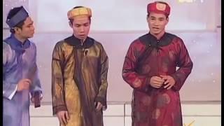 Bà tôi - Xuân Bắc, Công Lý, Tự Long, Quang Thắng