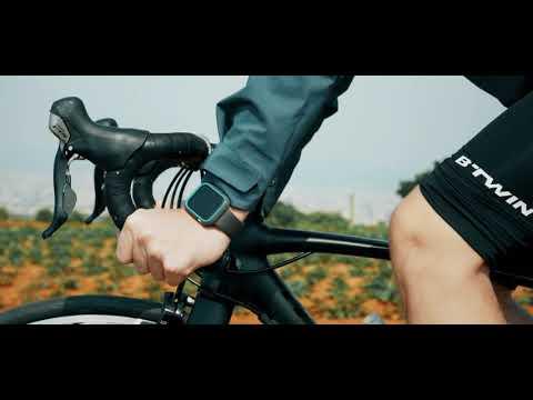 Nouvelle CrashGuard NX pour Apple Watch