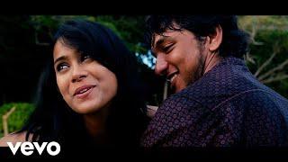 Kadal - Moongil Thottam Video | A.R. Rahman