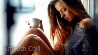 Reach Out To Me   Cathy Burton (Sadege ChillOut Remix)