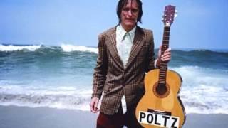 Steve Poltz - The Morning Song (live)
