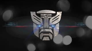 Animatrak - Tofaşformers Tüplü Kahramanlar (Tema Müziği)