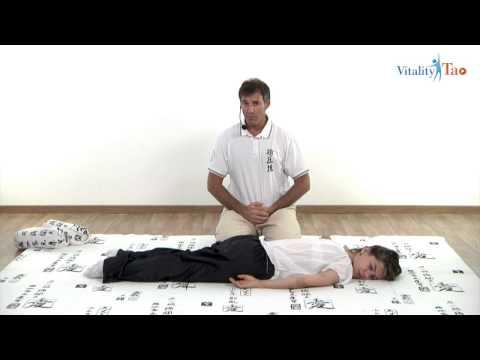Colonna vertebrale trattamento Ufa resort