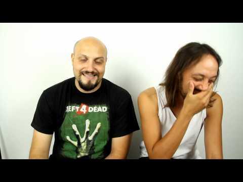 Video di sesso sulla addio al nubilato russo
