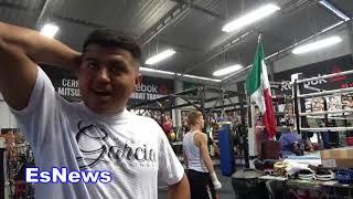 How Many PPV Does Conor McGregor vs Khabib Sell? EsNews Boxing