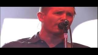 ASH-FUJIROCKFESTIVAL'15のライブ映像を公開!