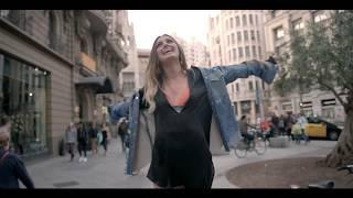 Siempre Tú - Alexandra Stan feat. Alexandra Stan (Video)