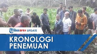 Kronologi Penemuan Jasad Mahasiswi yang Hilang 3 Hari di Bengkulu