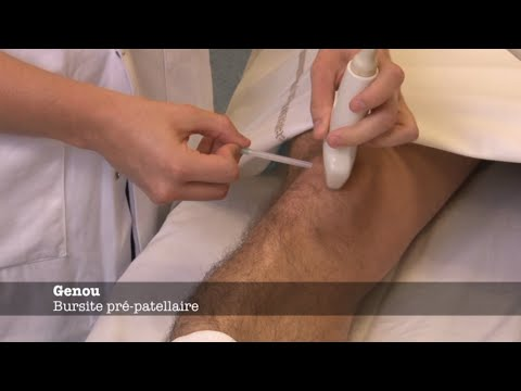 Possible pour les patients diabétiques à faire le massage