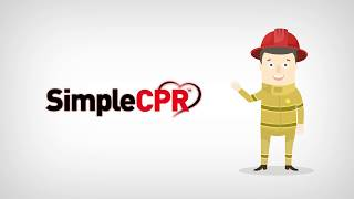 Easy Online CPR or First Aid Certification