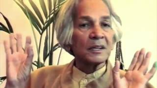 U.G. Krishnamurti - False Perception