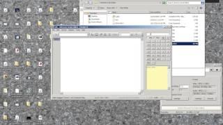 Printables Activate Worksheet Vba vba activate worksheet subscript out of range excel sheet sql