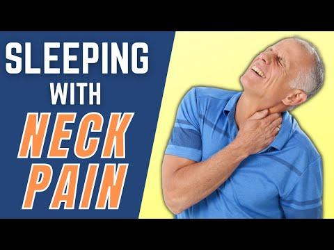 Per il vecchio trattamento delle articolazioni