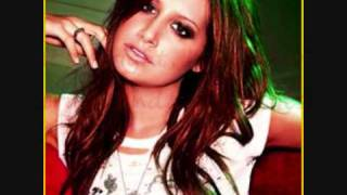 Ashley Tisdale Karaoke Tell Me Lies w/ lyrics
