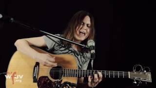 "Juliana Hatfield - ""Touch You Again"" (Live at WFUV)"