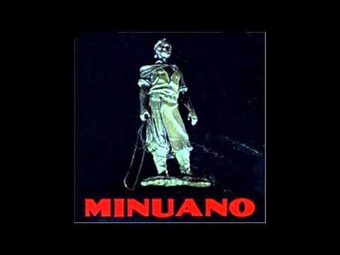 Música Nove, Zero, Cinco, Um